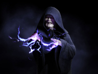 Emperor Palpatine Is Still A Force To Recon With In Star Wars Battlefront II