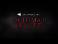 It Is Confirmed That Dead By Daylight Will Be Taking Us To Elm Street