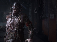 Call Of Duty: WWII's Nazi Zombies Will Have A Lot More Hidden Than Expected