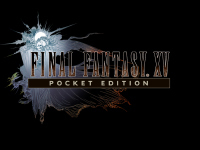 Final Fantasy XV Pocket Edition Is Coming To Bring The Adventure To Our Phones