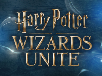 Wizards Will Unite As A New Harry Potter AR Game Is Announced