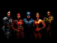 Another Justice League Is Here For Injustice 2…For A Bit