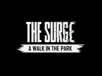 Take A Little Walk In The Park With The Surge's Next Expansion