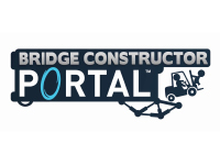Another Portal Game Is Kind Of Coming With Bridge Constructor Portal