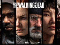 Overkill�s The Walking Dead Introduces Us To Aidan & The Game Again