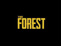 The Forest Is Branching Out To Other Platforms Now