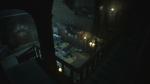 Resident Evil 2 Remake — Screenshot