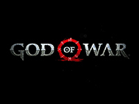 God Of War Has Been Rated By The ESRB & Holds Some Surprises