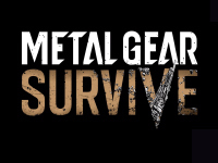 Metal Gear Survive Has More Of A Single Player Than Some Have Thought