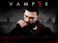 It Is Time To Go Deeper Into The Coffin With Vampyr