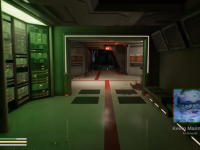 There Is A New Update Out There For The System Shock Reboot