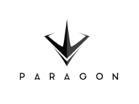 Paragon Is Getting Shut Down In April This Year