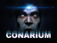 Console Gamers Will Lose Their Minds As Conarium Is Coming