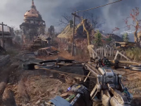 Metro Exodus Will Have A Much Larger World Than Previous Titles