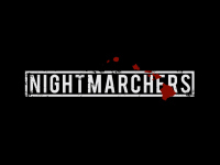 Nightmarchers Is Still Marching On & Building To Be Better