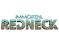 Review — Immortal Redneck