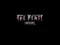 Get Ready For Some Frights As The Beast Inside Has New Gameplay