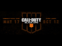 Forget What You Know As Call Of Duty: Black Ops 4 Is Official