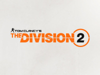 Tom Clancy�s The Division 2 Has Been Officially Announced