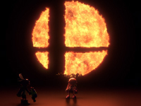 Super Smash Bros. Is Coming To The Switch This Year