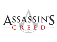 Rumor Mill: Assassin�s Creed Next Title Is Heading To Greece