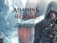 Assassin's Creed Rogue Remaster Is Here & We Can See The Improvements