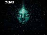 System Shock's Remake Now Saddled With A Q1 2020 Release