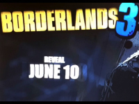 Rumor Mill: Borderlands 3 May Get A Full Reveal At E3 & Release In September