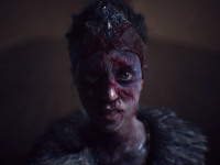 How Well Will Hellblade: Senua's Sacrifice Look On The Xbox One
