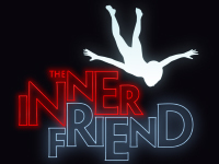 Explore Your Childhood Nightmares With The InnerFriend