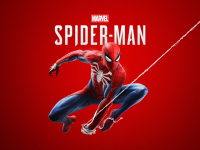 Spider-Man Has A Release Date Now And All Kinds Of Extra Content