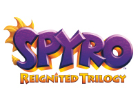 Spyro Reignited Trilogy Is A Rumor No More & Coming This September