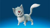 Final Fantasy VII Remake — Carbuncle 🔴