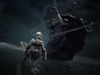 Sinner: Sacrifice For Redemption�s Release Has Been Pushed Back A Bit