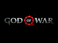 God Of War�s Difficulty May Not Be For All Of Us