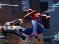 Spider-Man�s Combat Works A Bit Different Than Many Of Us Have Thought
