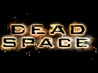 The Dead And The Inter-Space