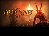 Agony Will Be Getting Some Censorship For The Console Versions