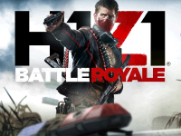 H1Z1 Is Bringing More Battle Royale To The PS4 Soon