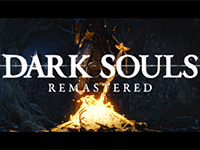 Dark Souls: Remastered Is Ready To Pre-Order With Some New Gameplay