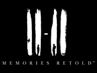 11-11: Memories Retold Will Be Taking Us On A Different Ride Through WWI