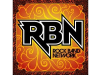 The Rock Band Network Will Be Making A Comeback For Rock Band 4 Soon