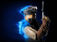 Star Wars Battlefront II Is Going To Have You Going It Solo