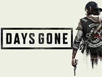 Days Gone Will Be Fighting Some Open-World & Zombie Fatigue