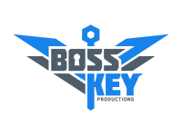 Boss Key Productions Has Been Deemed 'No More'
