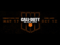 Watch The Big Call Of Duty: Black Ops 4 Gameplay Reveal Right Here