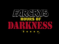 Get Ready To Stand With Your Brothers In Far Cry 5�s Hours Of Darkness