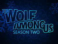 The Wolf Among Us Season 2 Will Now Be Coming At Us In 2019