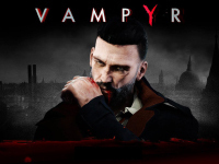 Vampyr Has A Whole Lot Of New Blood Flowing Gameplay To Take In
