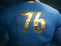Fallout 76 Is The Next Major Installment To The Fallout Line Now